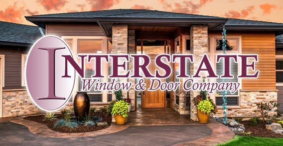 Interstate Doors by Window Works of Chattanooga