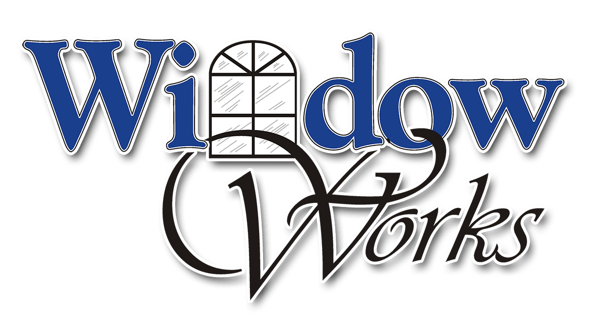 Chattanooga Window Installation Professionals
