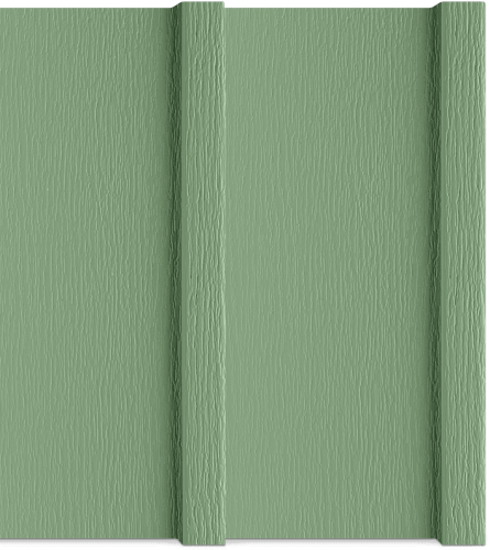 Chattanooga's Celect Siding Experts