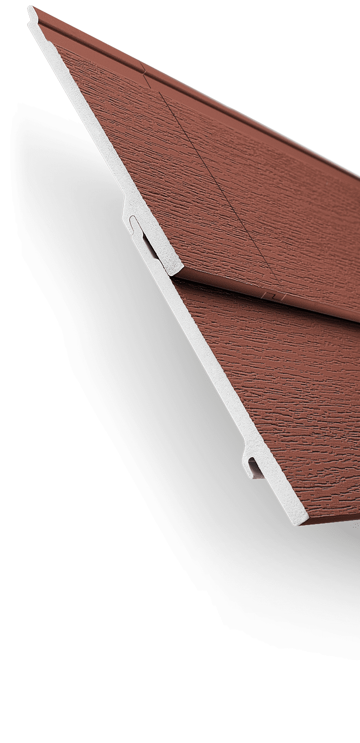 Chattanooga's Premier Siding Installation Experts Featuring Celect Siding Products From Royal Building Products line of composite siding solutions.