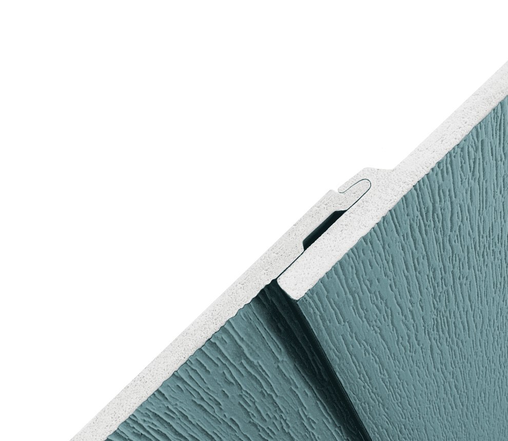 Celect Premium Siding at Chattanooga's Window Works & Exteriors