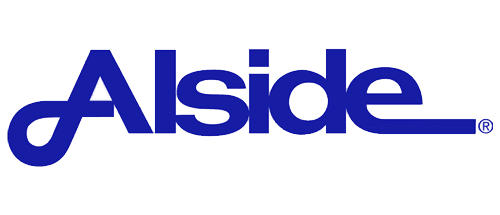 Alside Windows and Siding Products in Chattanooga Tennessee