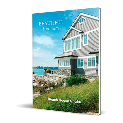 Beach House Shake Lookbook Download