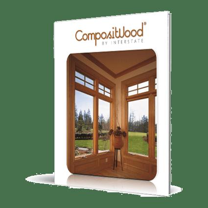 compositwood-brochure