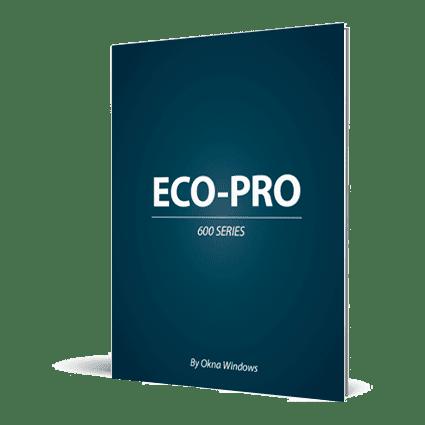 eco-pro-brochure