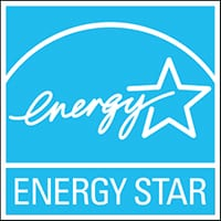 Energy Star Rated Windows & Doors