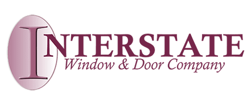 Interstate Windows & Doors by Window Works & Exteriors of Chattanooga