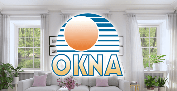 Okna Windows by Window Works of Chattanooga
