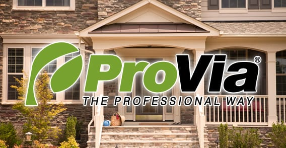 Chattanooga's Premier Installer of ProVia Doors by Window Works of Chattanooga