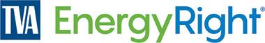 TVA EnergyRight Approved Installer