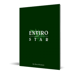enviro-star-brochure