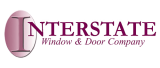 Interstate Windows & Doors Installed and Serviced by Window Works of Chattanooga