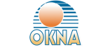Okna Windows, Siding and Doors Installed and Serviced by Window Works of Chattanooga