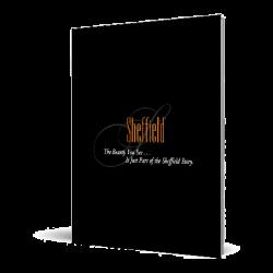 sheffield-brochure