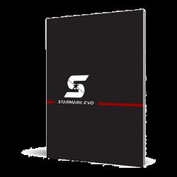 starmark-brochure