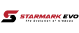 Starmark Evo Windows Installed and Serviced by Window Works of Chattanooga