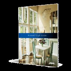 window-style-guide